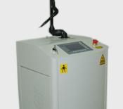 二氧化碳激光