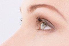 在福州割双眼皮医院怎么选?(看完给你答案)