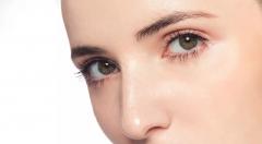 三种常见双眼皮术式盘点,总有一款适合你!