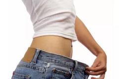 腹部吸脂多少钱?