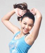臀部吸脂减肥能够达到什么效果