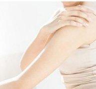 手臂吸脂后要怎么护理?