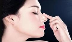 玻尿酸隆鼻能维持多久?玻尿酸隆鼻效果详解