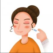 面部吸脂术后恢复周期及吸脂术后护理指南