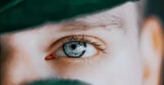 割完双眼皮注意事项有哪些?注意这三个方面你的眼睛会很美!