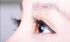 双眼皮修复要多少钱?