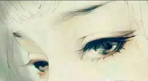 双眼皮技术有哪些呢?常见双眼皮术式介绍