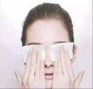割双眼皮恢复多久?全切双眼皮术后恢复指南