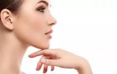 软骨隆鼻失败修复方式及最佳修复时间